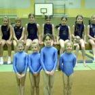 Gau-Mannschaftsmeisterschaften 26.10.2008