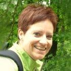 Portrait Carmen Schneider