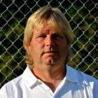 Portrait Jerker Hansson