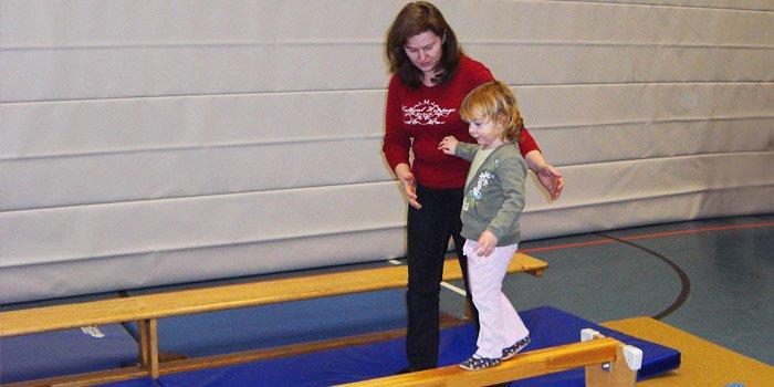 Bild Eltern-Kind-Turnen3