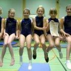 Gau-Mannschaftsmeisterschaften-2009-1