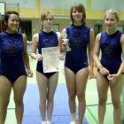 Gau-Mannschaftsmeisterschaften-2009-2