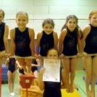 Gau-Mannschaftsmeisterschaften-2009-3