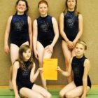 Gau-Mannschaftsmeisterschaften-2010-2