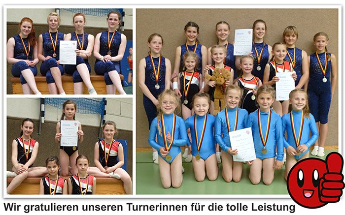 Gau-Mannschaftsmeisterschaften-2014