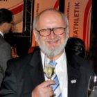 Jürgen Helbing