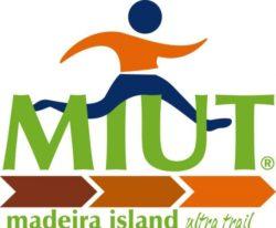 Madeira Utra-Trail Logo