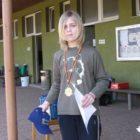 Offene-Kreisross-Meisterschaften-2007-2