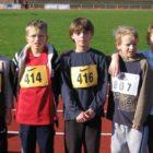 Offene-Kreisross-Meisterschaften-2007-4