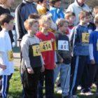 Offene-Kreisross-Meisterschaften-2007-5
