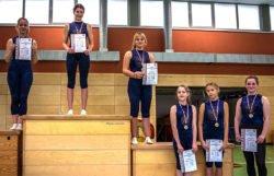 Stadtmeisterschaften-Siegerehrung-1