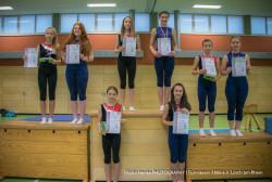 Vereinsmeisterschaften15-Gruppe1