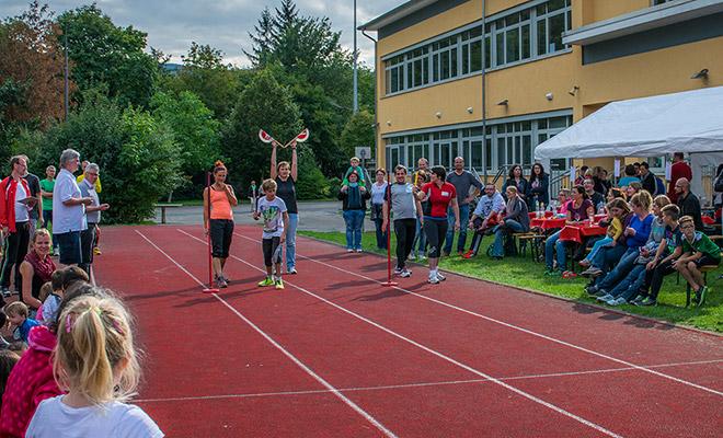 Stadtmeisterschaften2016-Slider