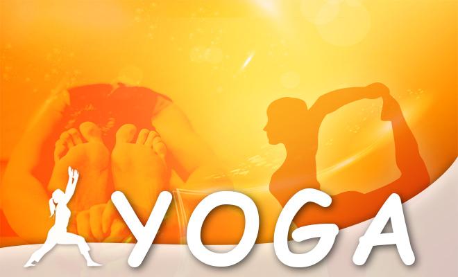 yoga-homepage-slider