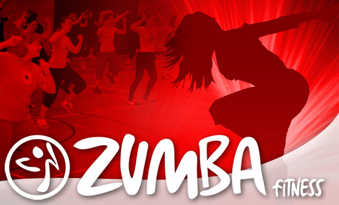 zumba-homepage-slider