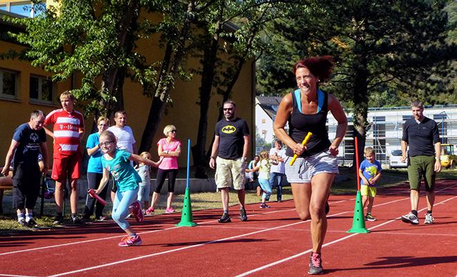 stadtmeisterschaften-staffel-slider