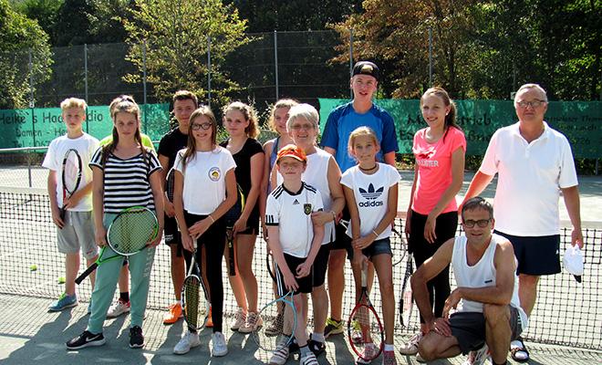 tennis-jugendturnier-2016-slider