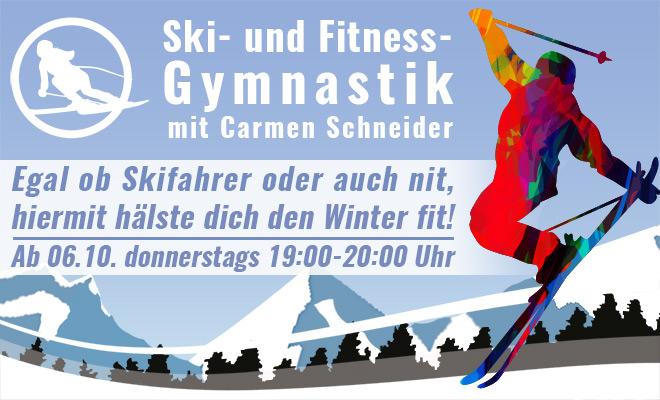 skigymnastik-slider