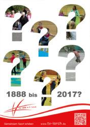 Vorstandswahlen 2017