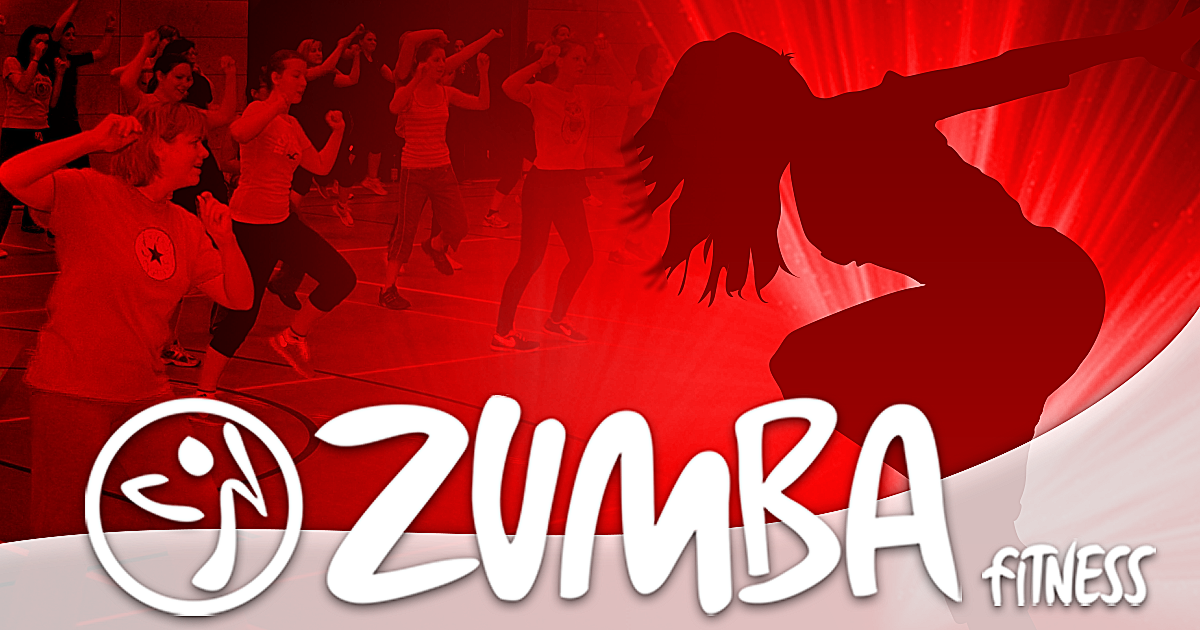 Zumba TV Lorch